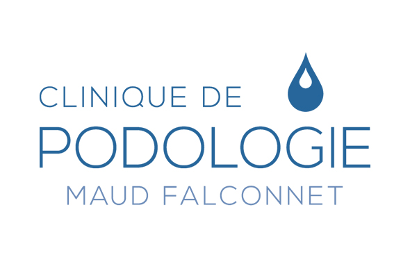 Clinique Maud Falconnet