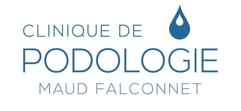 clinique de podologie maud falconnet