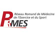 Resau-Romand-Medecine-Exercice-Sport